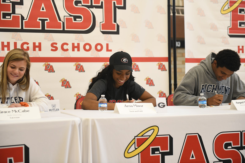 2019-02-06 EHS National Letter of Intent 132.jpg