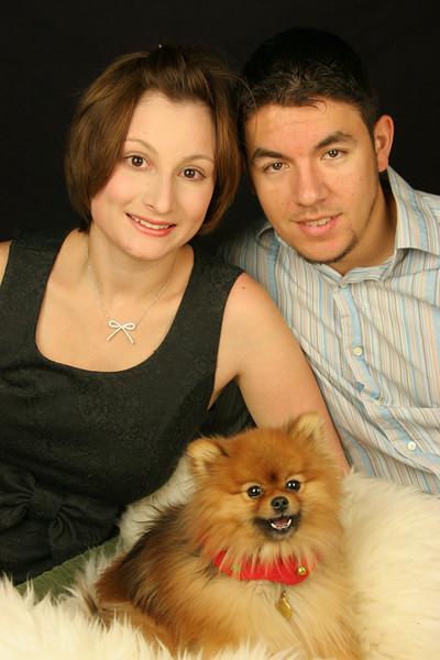 chelsea&mr.pigs2011 065.JPG