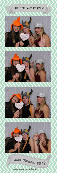 hereford photo booth Hire 11659.JPG