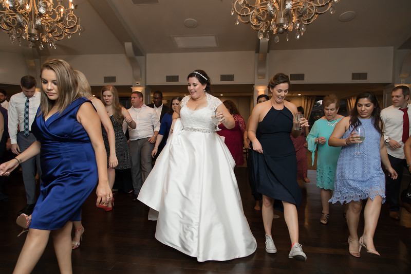 Houston wedding photography ~ Michelle and Charles-1879.jpg