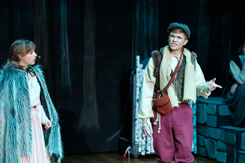 2018-03 Into the Woods Performance 0821.jpg