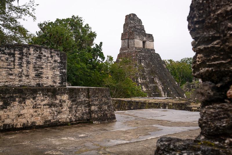 Guatemala__DSC2749_Stephen Bugno.jpg