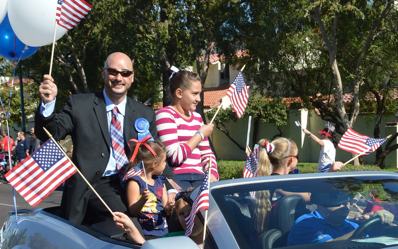 2013 Veterans Day Parade 11-10-2013 11-42-04 PM.JPG