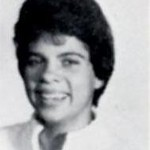 Sandra Marshky