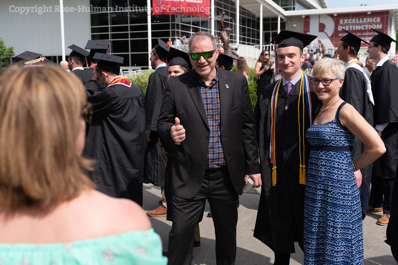 PD4_1487_Commencement_2019.jpg