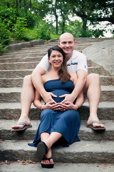 2013 CM Maternity II 01 web.jpg