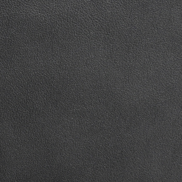 Leather-Pearlescent-Iron.jpg