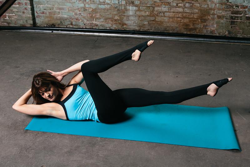 fitnessLA.417.jpg