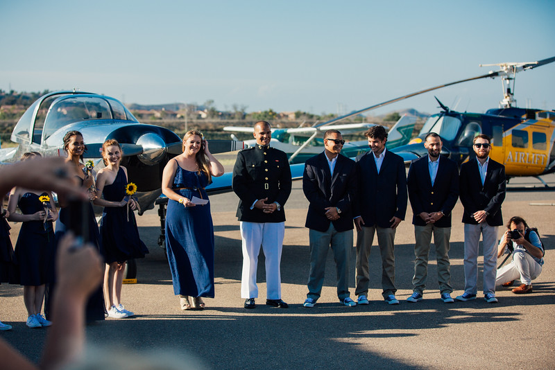 Kevin and Hunter Wedding Photography-5989983.jpg