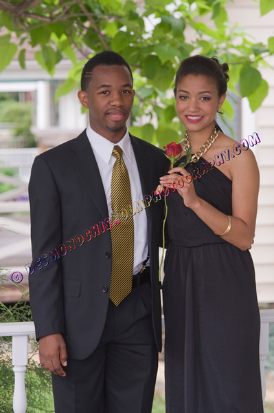 Aaron's Prom 2011_ (191).JPG