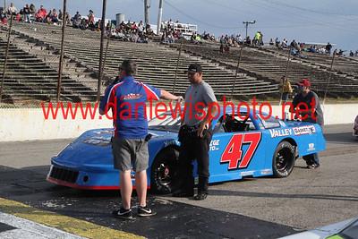 062118 FRRC Speedway