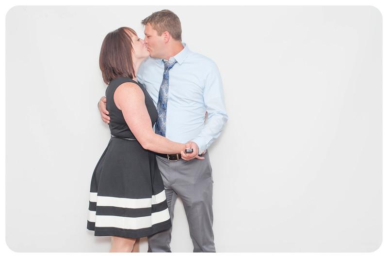 Courtney+Will-Wedding-Photobooth-285.jpg