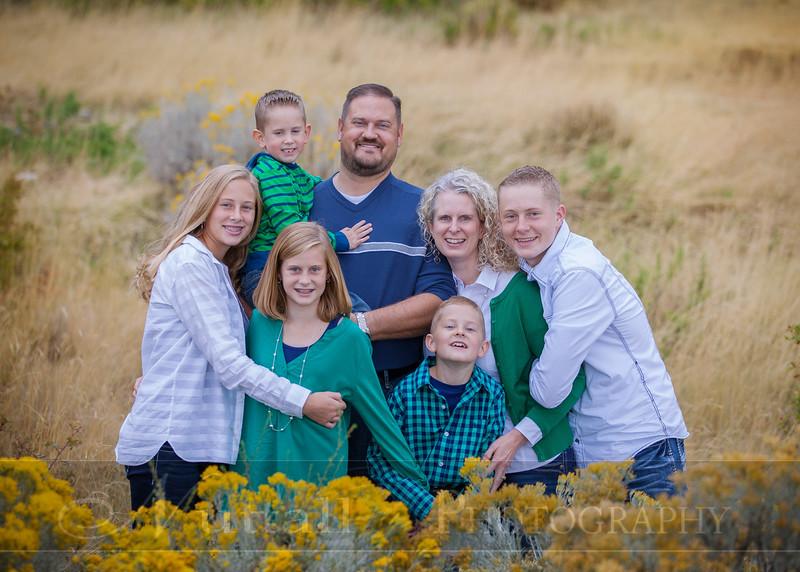 Heideman Family 40.jpg