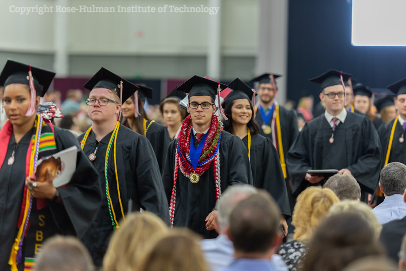 PD3_5150_Commencement_2019.jpg