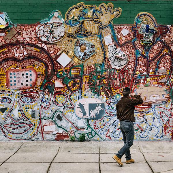 Mike Maney_Philly Photowalk-45.jpg