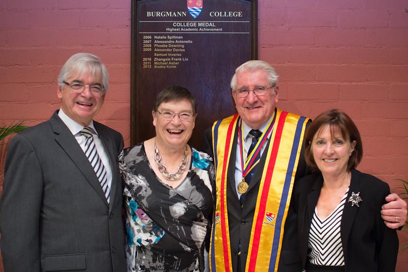 Honourary-Fellowship-Ceremony-40.jpg