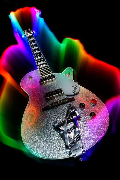 electric_guitar-charles_h_9_20141019_1541468363.jpg