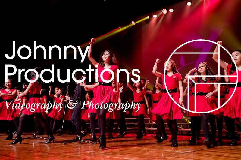 0097_day 2_ SC flash_johnnyproductions.jpg