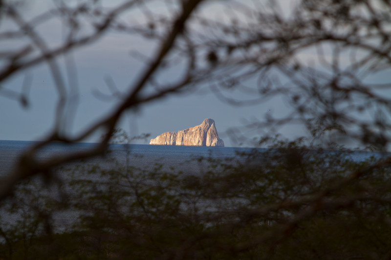 Kicker Rock from San Cristobal.jpg