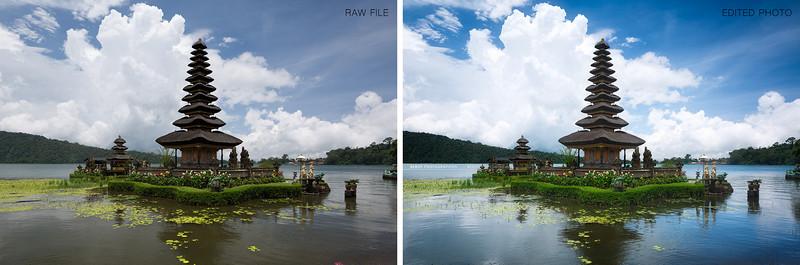Bali temple lac avant après.jpg