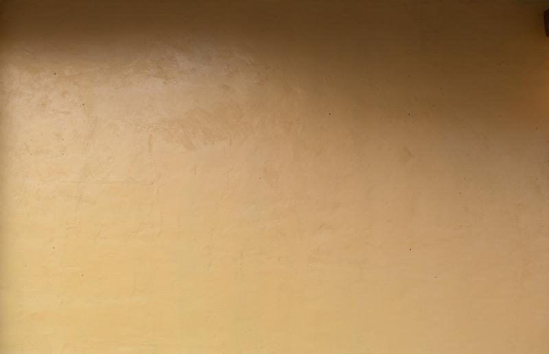 Walls _MG_9148.jpg