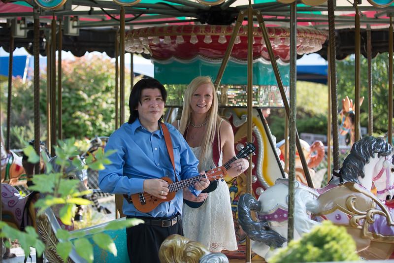 20150815-Mary Phillips & Ken TOwnshend-5D-128A2676.jpg