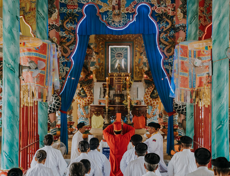 Tu Nguyen Wedding Mekong River Elopement Can Tho  - Southern Vietnam 125.jpg