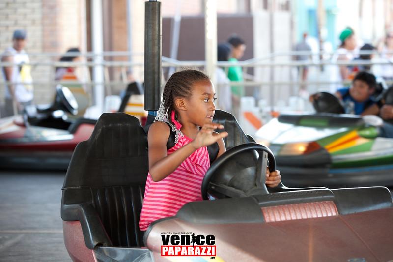 VenicePaparazzi-355.jpg