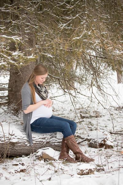 Christa Maternity-34.jpg