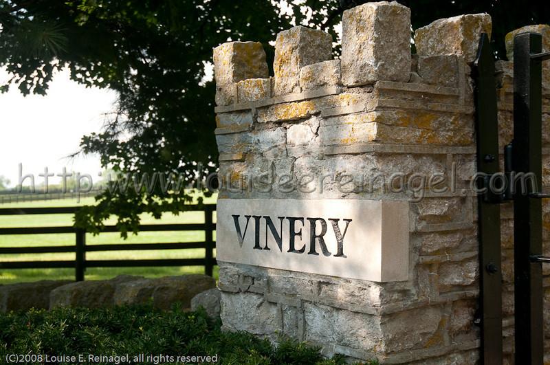 VineryKYSept-4806.jpg