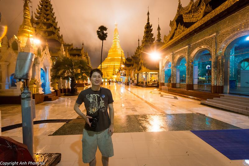 Yangon August 2012 116.jpg