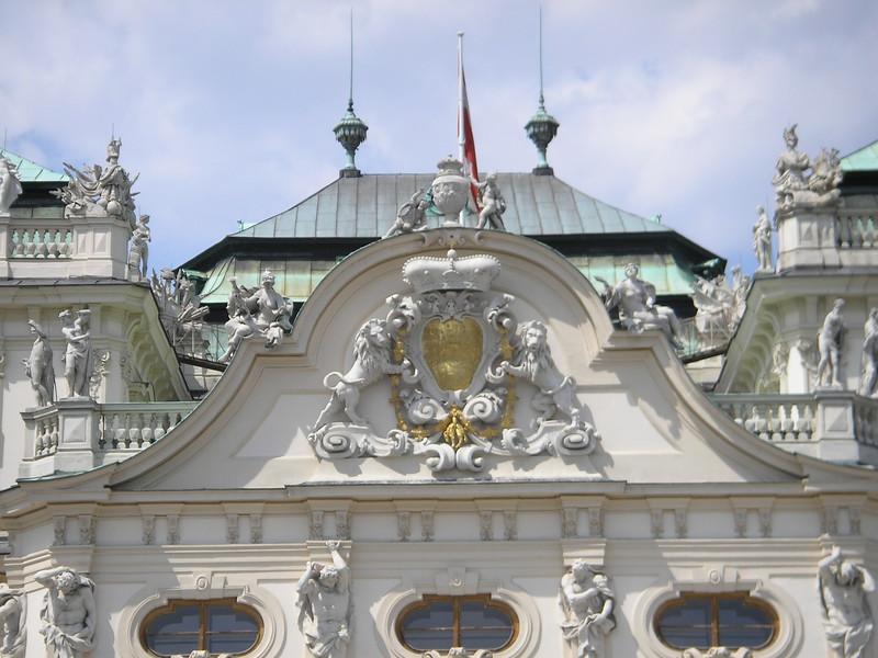 Belvedere_Vienna_June_2006_015.jpg
