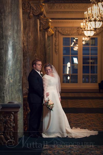 Lester Wedding 091.jpg