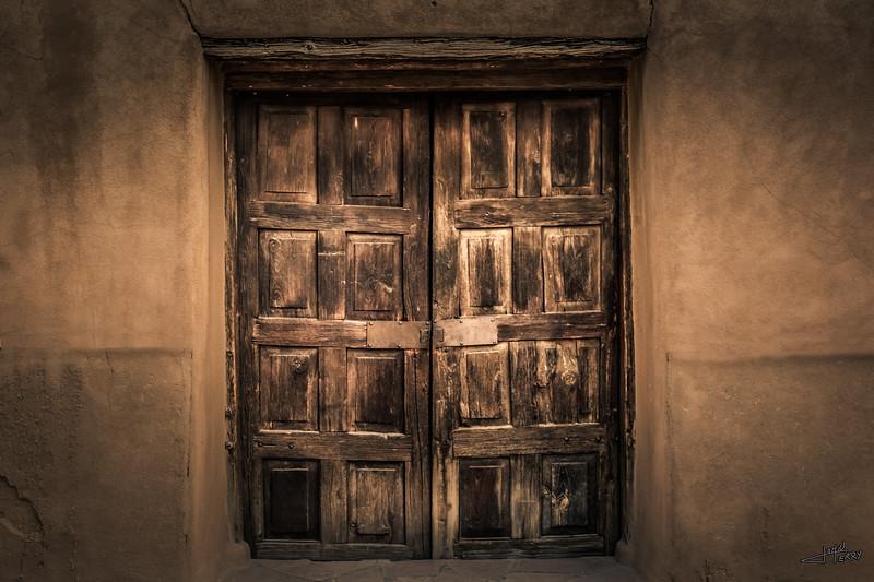 Chimayo Door.jpg