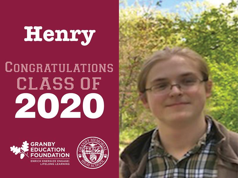 Granby Memorial HS_signs_24x18 coro_146248-120.jpg