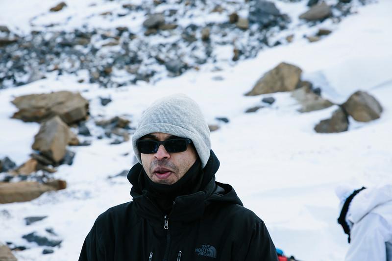 200124_Schneeschuhtour Engstligenalp_web-193.jpg