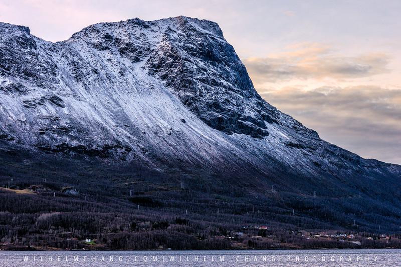 Narvik-Bay.jpg