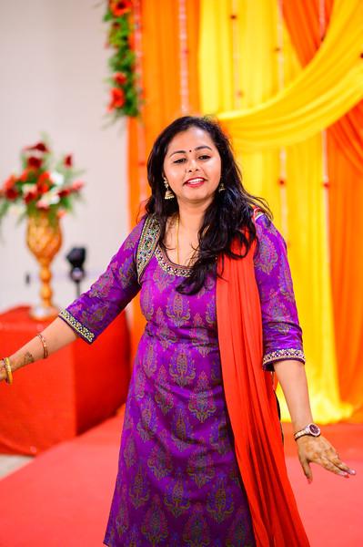 2019-12-Ganesh+Supriya-3982.jpg