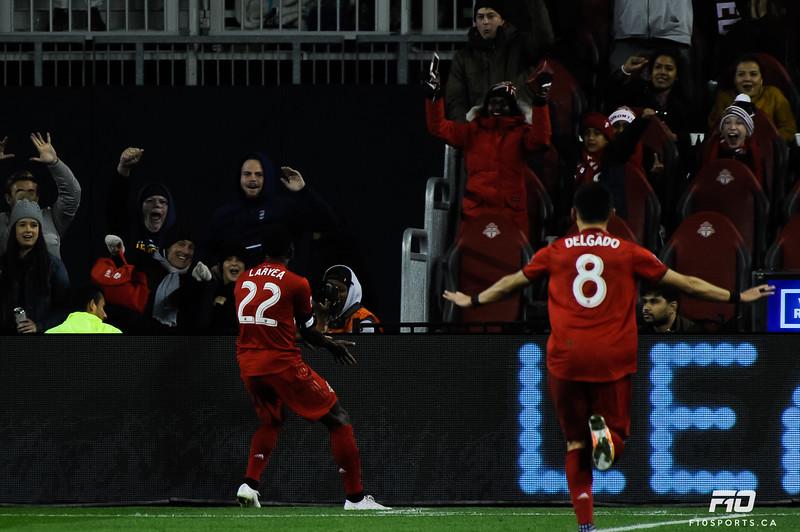 10.19.2019 - 200620-0500 - 4755 -    Toronto FC vs DC United.jpg