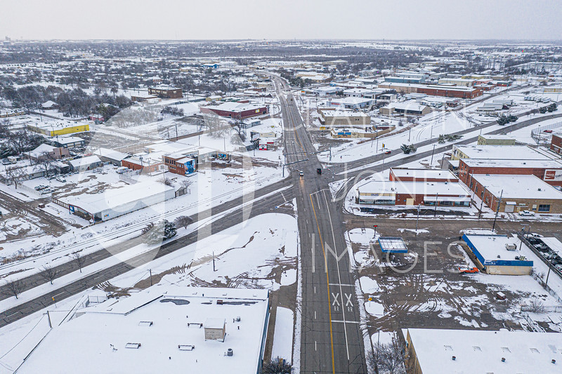 wichita_falls_snow_mavic_2_7.jpg