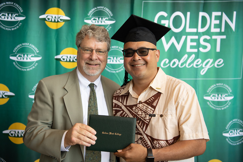 GWC-Graduation-Summer-2019-5403.jpg