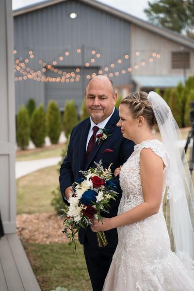 Shervington-Wedding-255.JPG