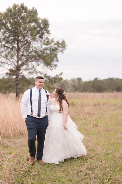 OBerry-Wedding-2019-0930.jpg