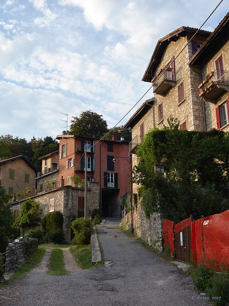 03 Sacro Monte.jpg