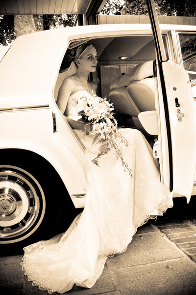 477429628_wedding-186.jpg
