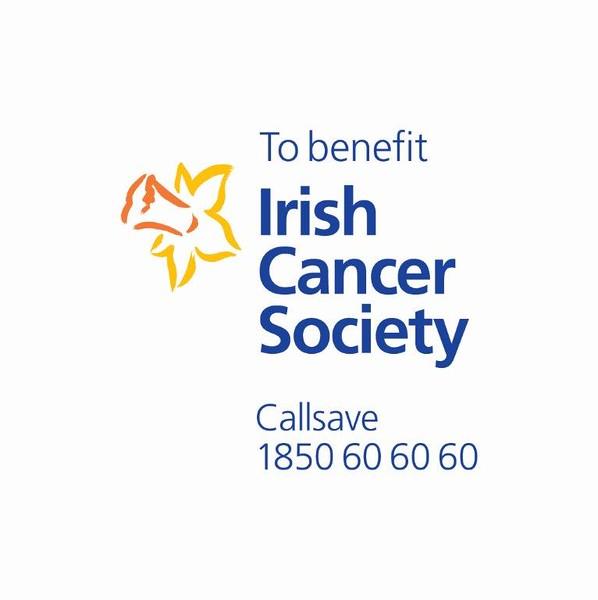 ICS Benefit logo.jpg