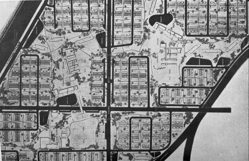 1943-03-CityCentertoRegionalMall-301.jpg