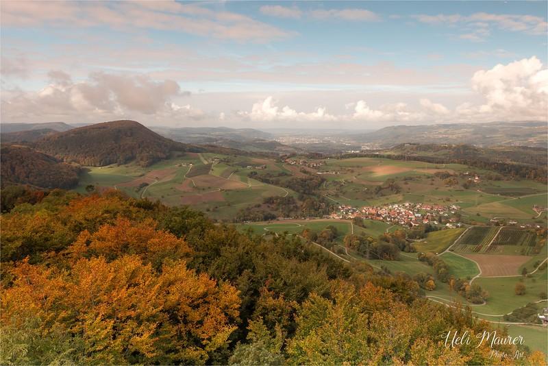 Fotoausflug Cheisacher Turm - 2015-10-08  - 0U5A3296-2.jpg