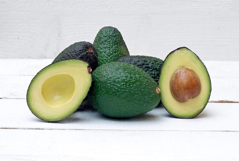 avocados_hi_rez.jpg