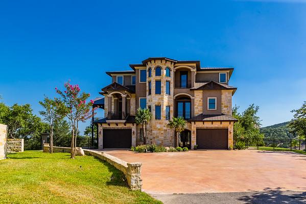 Real Estate 2016